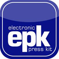 electronic_press_kit-1