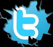twitter-logo_png