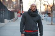 #menstyle #menswear #rocawear #macys #fashion #style #men #bearded