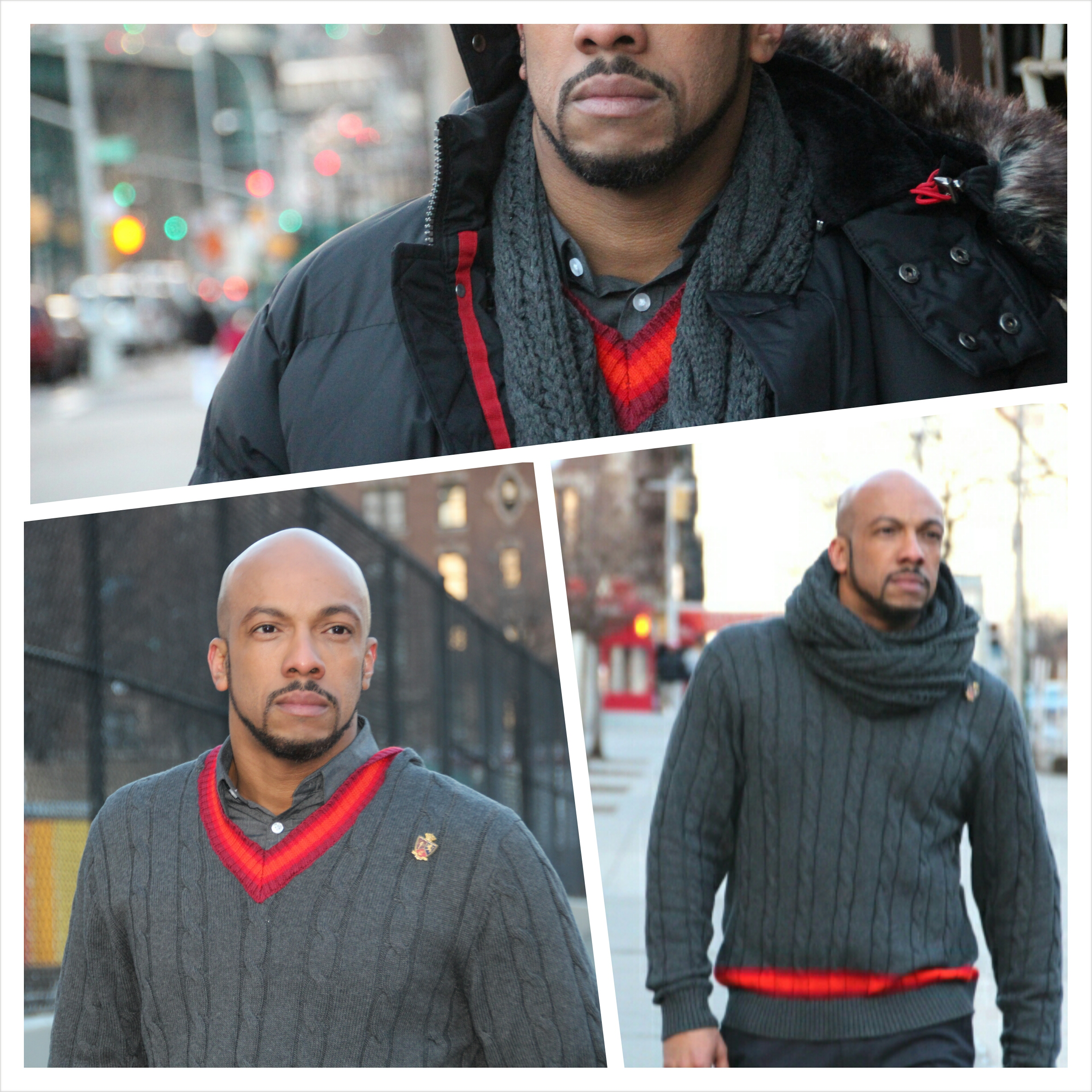 #common #bet #rockmonddunbar #movies #actors #commonrapper #commonactor