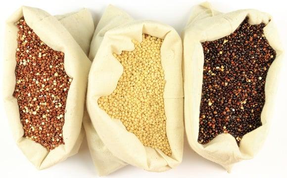 quinoa-red-white-and-black
