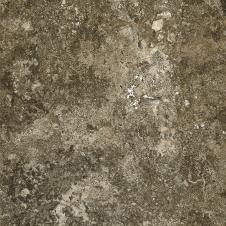 0036870_emperadortravertine-purstone-rawumber-283743840026934944_226