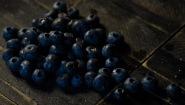 Fruit-1
