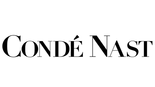 Conde-Nast